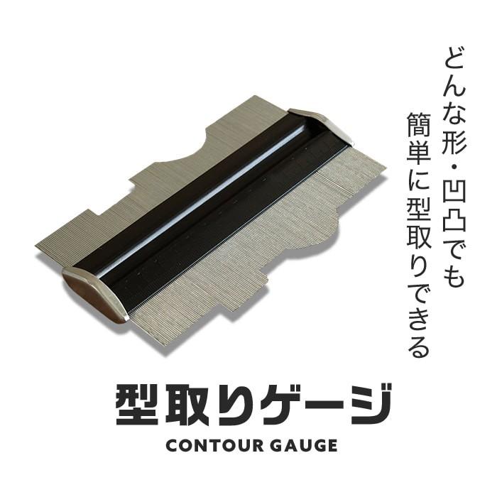 ウレタンスポンジ やわらか高弾性タイプ 黄色(オーダーカット)